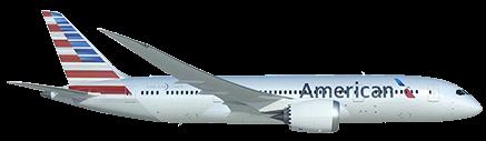 AA-700434