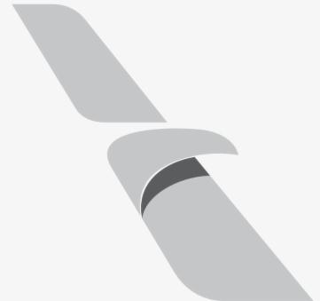 AA-Isologotype_B&W