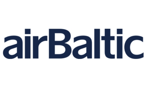 Air Baltic_Isologotype