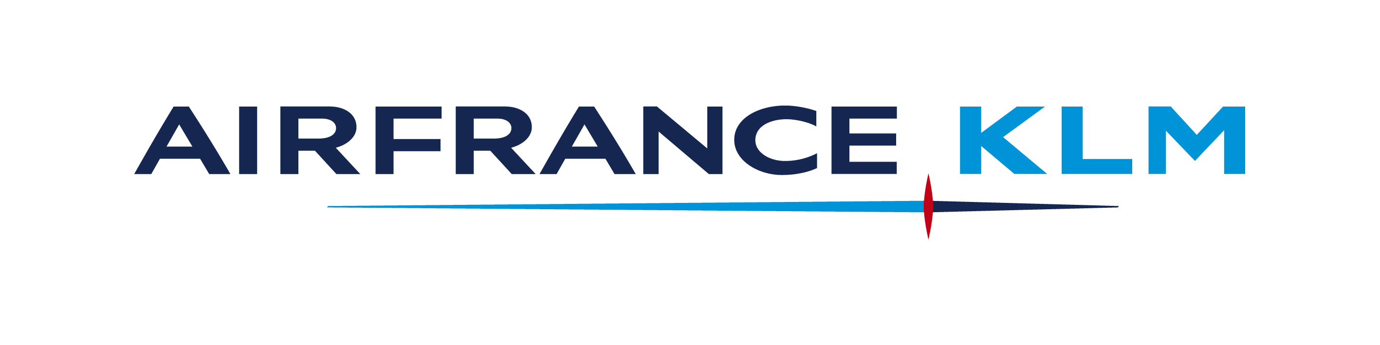 Air France-KLM_Group_Isologotype