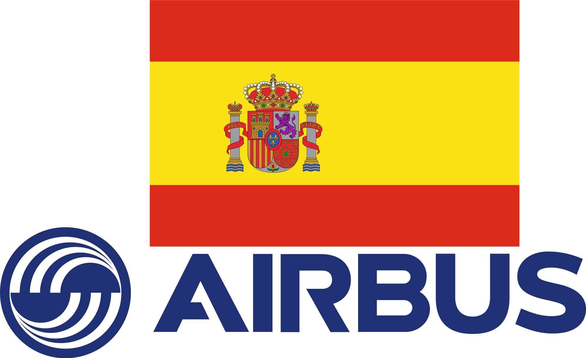Airbus-Spain