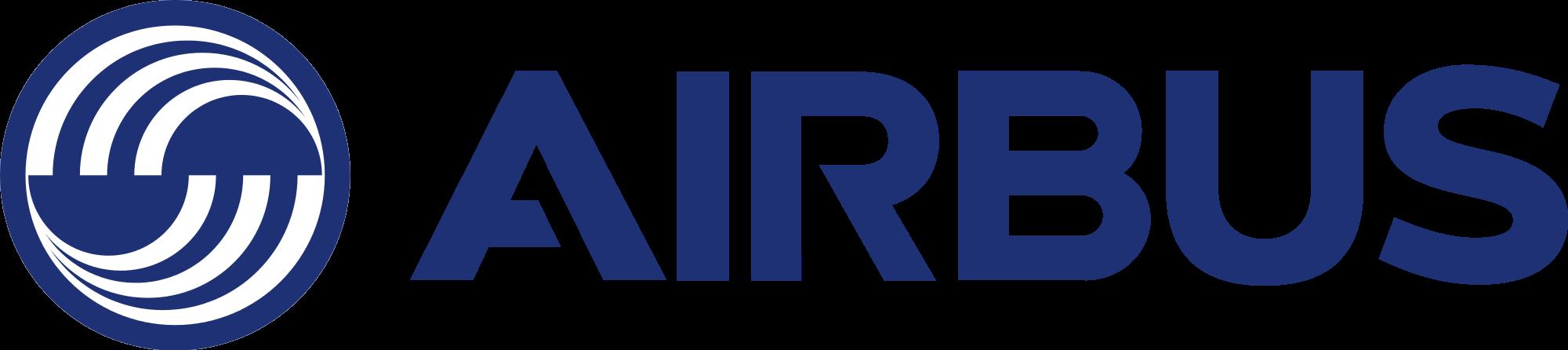 Airbus_Isologotype_svg