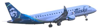 Alaska Airlines_E175_001