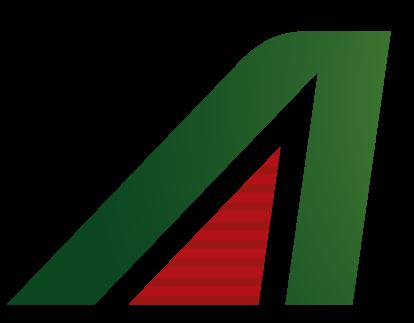 Alitalia_Isotype