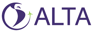 ALTA_Isologotype