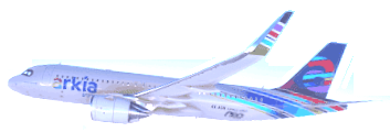 Arkia Airlines_0002