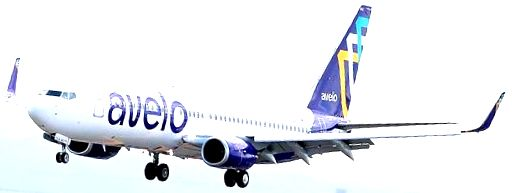 Avelo Airlines_000004