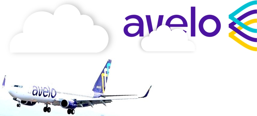 Avelo Airlines_000005