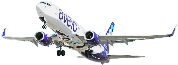Avelo Airlines_000007