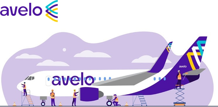 Avelo Airlines_737800