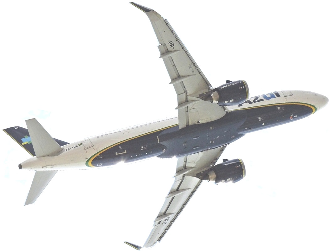 AW-700004