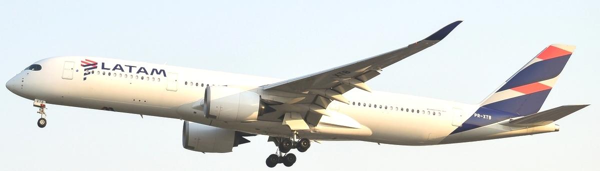 AW-700350900