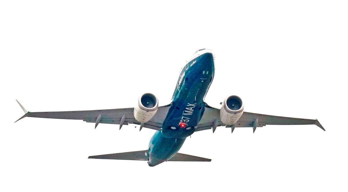 AW-7377780008