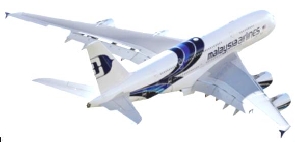 AW-788008