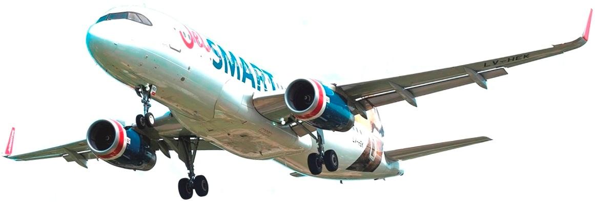 AW-7888007