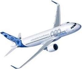 AW-A320NEO_004