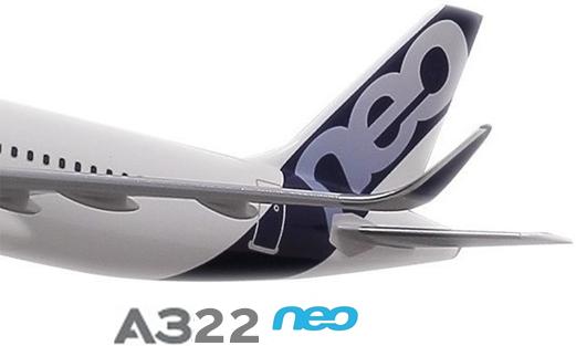 AW-A322X