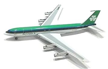 AW-Aer Lingus_707