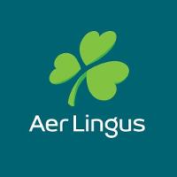 AW-Aer lingus_Isologotype_Icon
