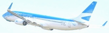 AW-Aerolíneas_737NG_0033