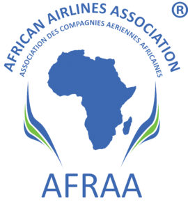 AW-African Airlines Association_Isologotype