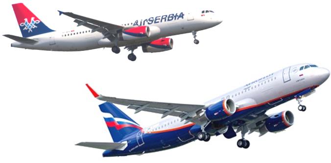 AW-Air Serbia-Aeroflot_A3202001
