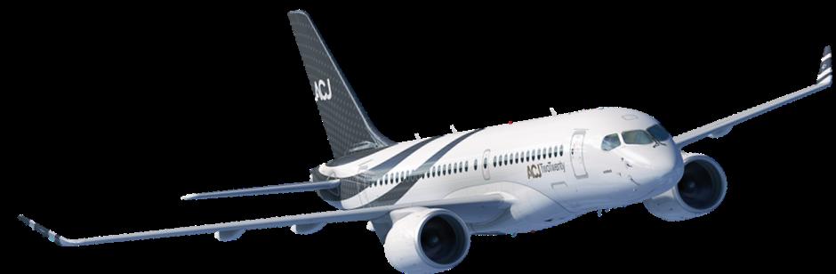 AW-Airbus A220 TwoTwenty_003