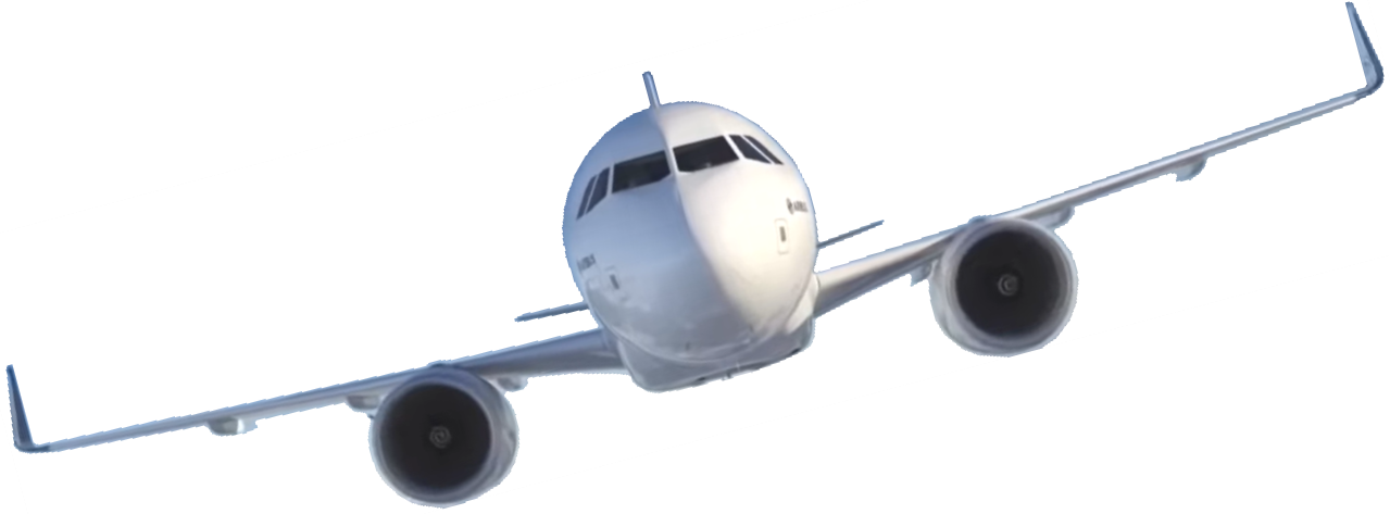 AW-Airbus-line_000