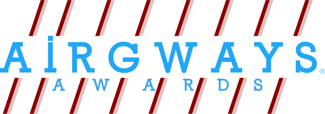 AW-AIRGWAYS AWARDS