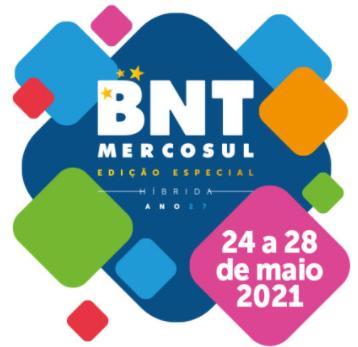 AW-BNT Mercosul 2021_001