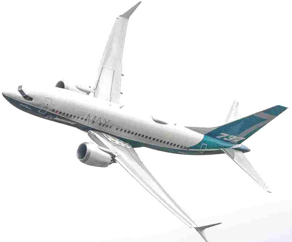 AW-Boeing-7000765