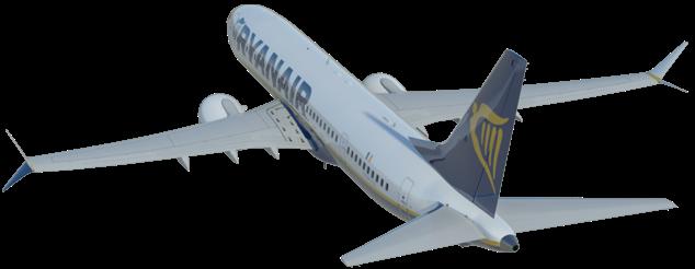AW-Boeing737MAX_Ryanair001