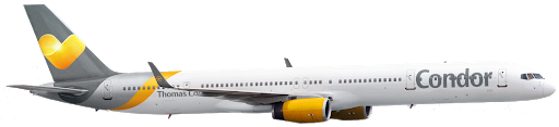 AW-Condor Airlines_0004