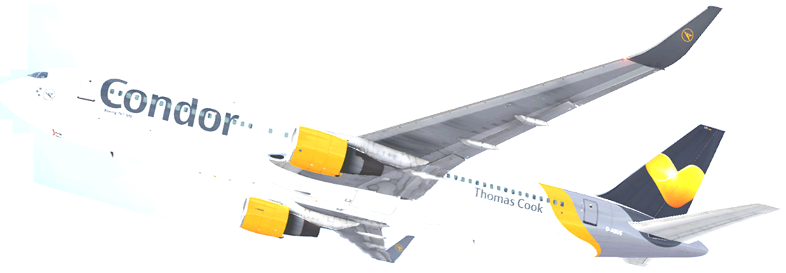 AW-Condor Airlines_0005