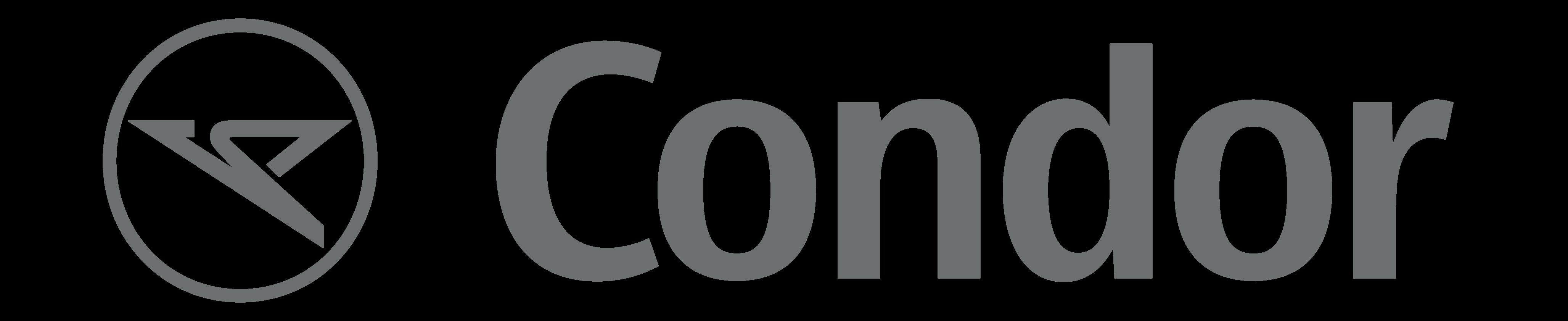AW-Condor Airlines_Isologotype