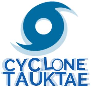 AW-Cyclone Taktae