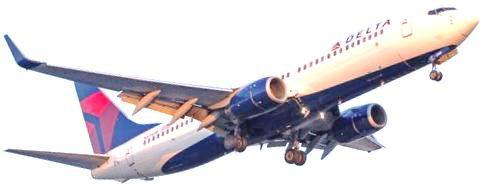 AW-Delta Air Lines_700002