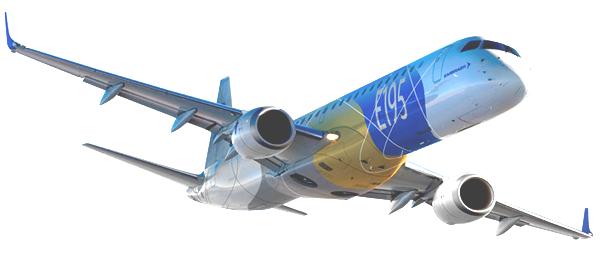 AW-E190200001