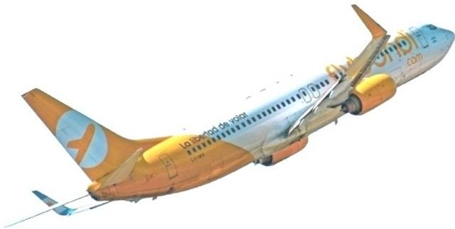 AW-Flybondi_702