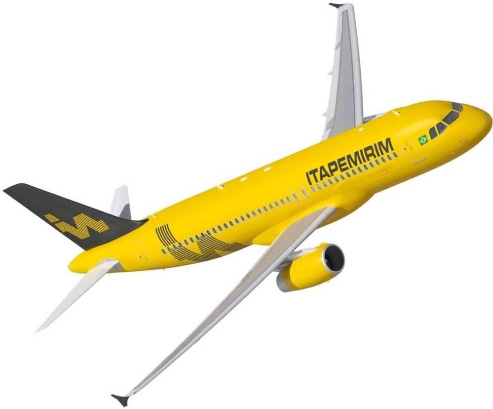 AW-Ita Transportes Aéreas_002