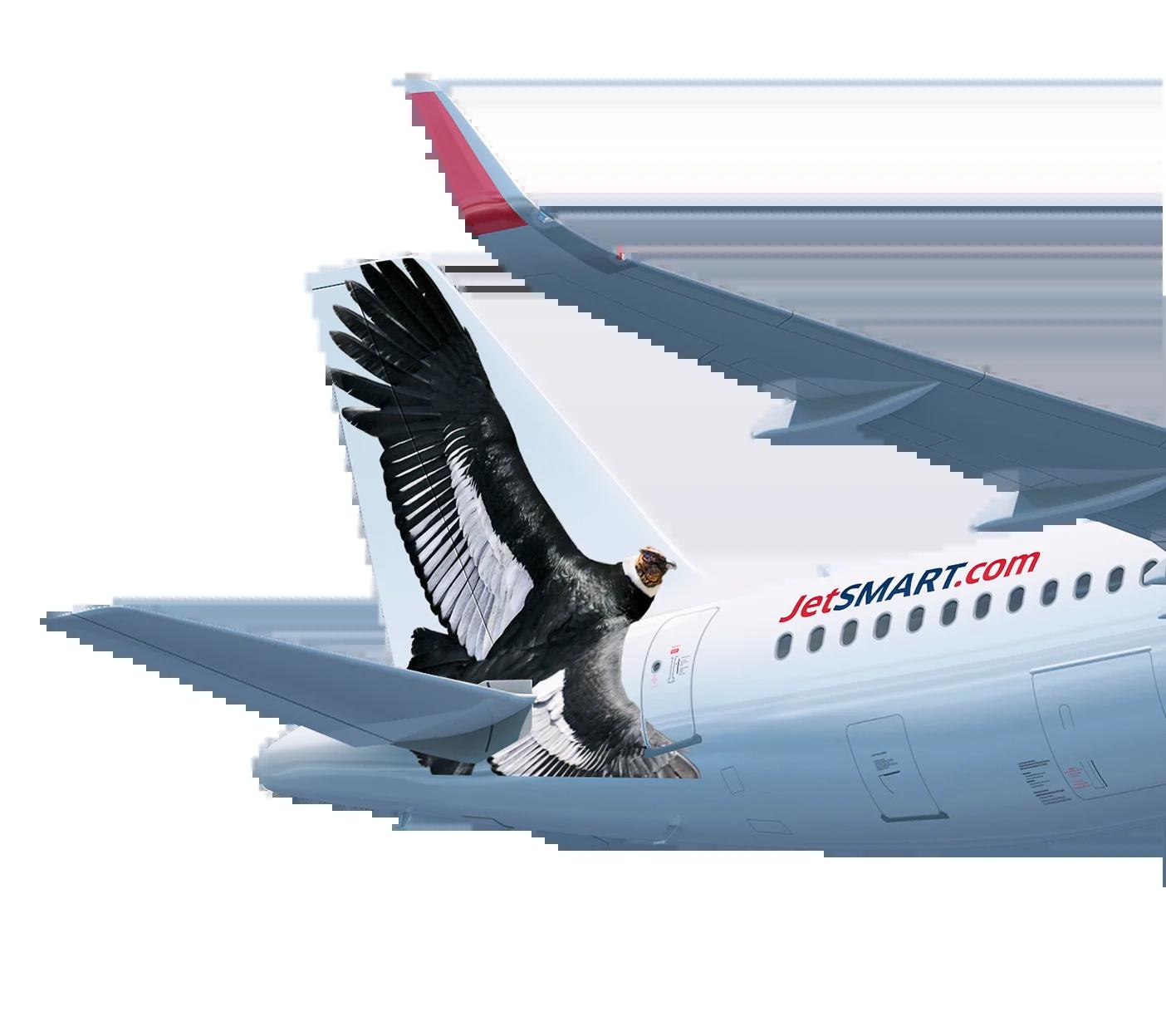 AW-Jetsmart_A32020001
