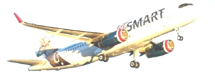 AW-Jetsmart_Airlines-A320