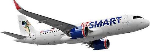 AW-Jetsmart_Airlines
