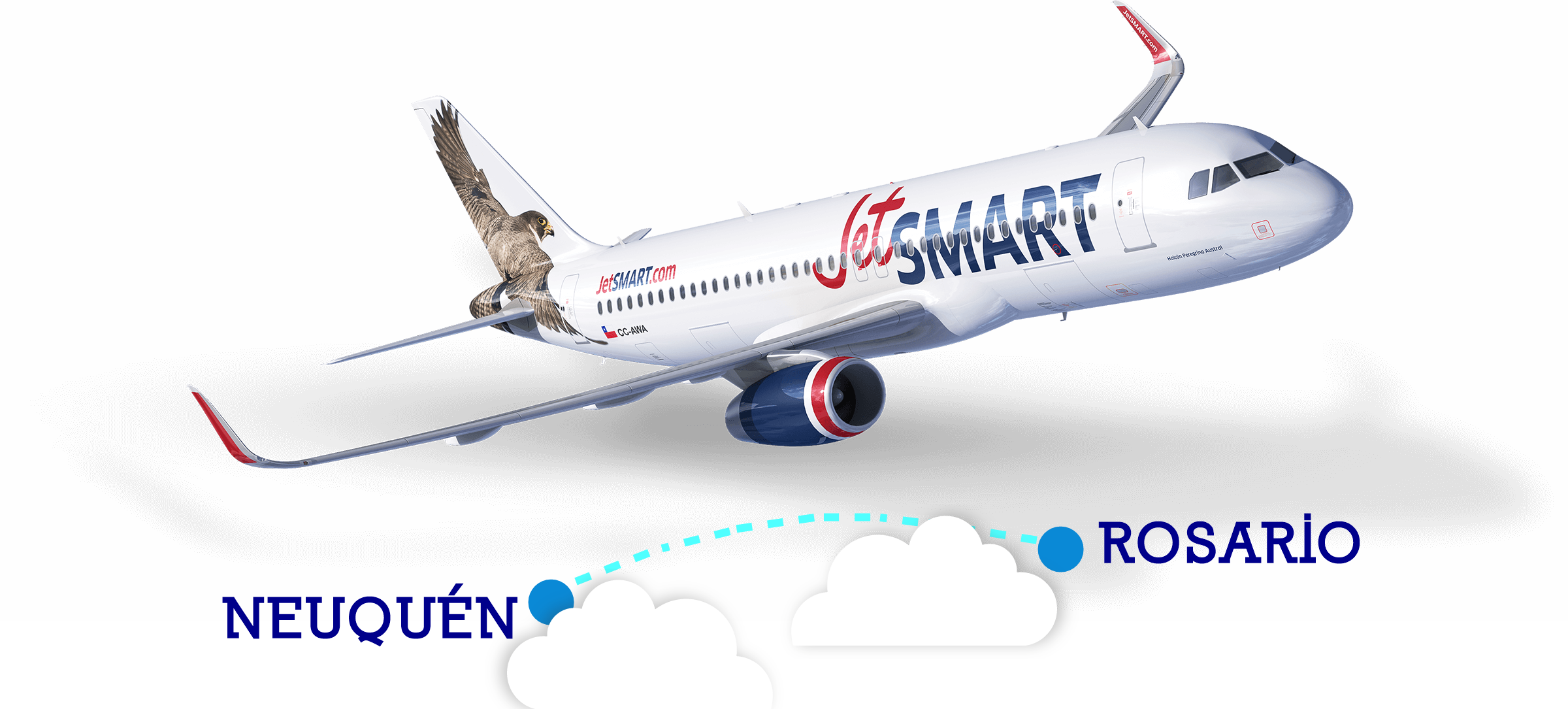 AW-Jetsmart_Rosario-Neuquén_001