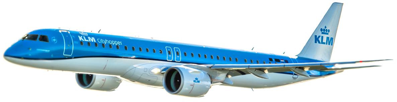 AW-KLM Cityhopper_E195-E2_0002