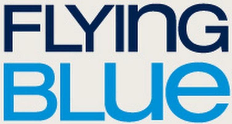 AW-KLM_Flying Blue_Isologotype