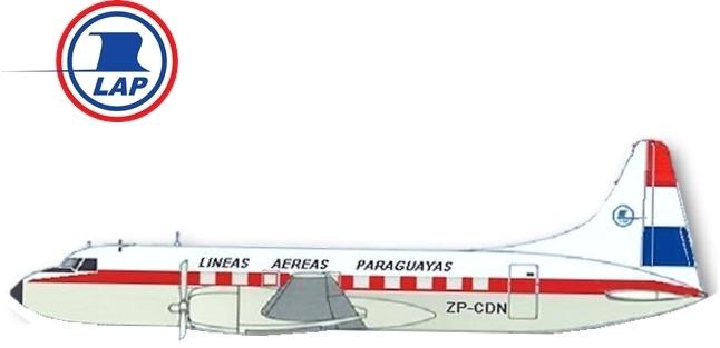 AW-LAP_Convair 240-6_00015