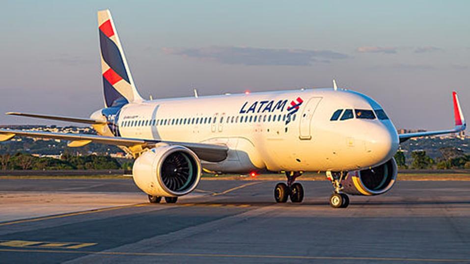 La imagen tiene un atributo ALT vacío; su nombre de archivo es aw-latam-airlines_00011.jpg