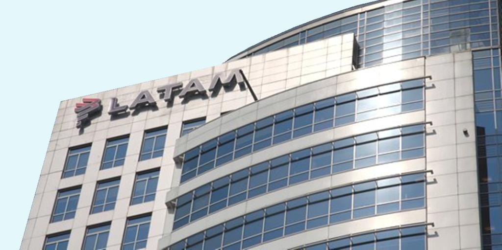 La imagen tiene un atributo ALT vacío; su nombre de archivo es aw-latam_group-headquarters.png