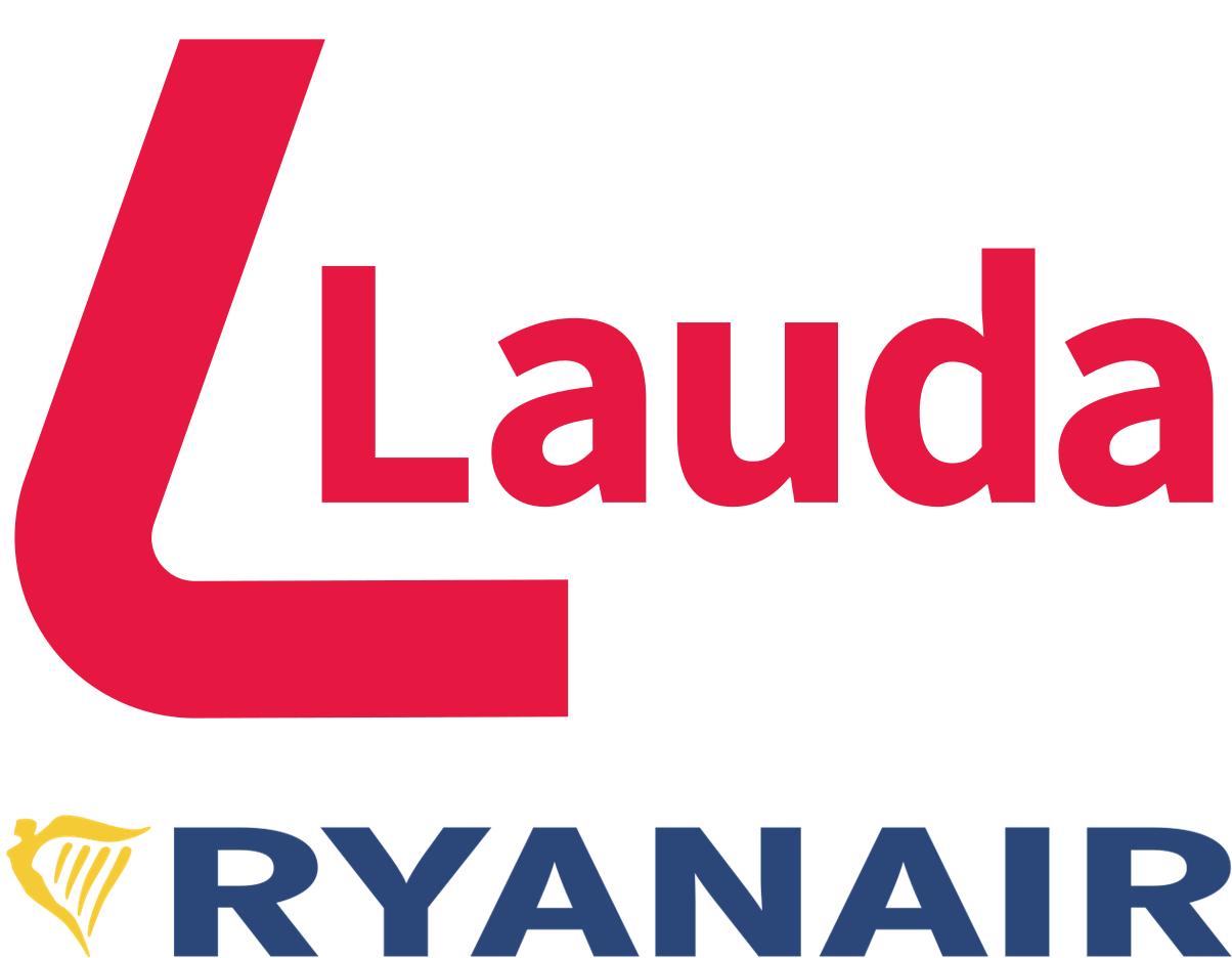 AW-Lauda-Ryanair_Isologotype